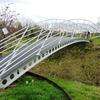 Comet Bridge