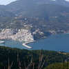 Community Of Skopelos