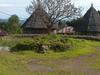 Compang Ruteng