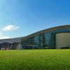 Concepcion Carriel Sur Airport