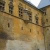 Castillo de Cons-la-Grandville