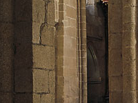 Convento de Santo Domingo de Bonaval