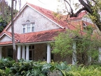 Coral Gables House