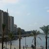 Corniche Beirut