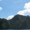 Coron Island 2 C Palawan