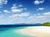Coron ilha