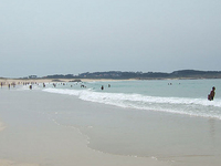 Corrubedo