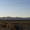 Cortez Mountains