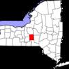 Cortland County
