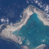 Cosmoledo Atoll