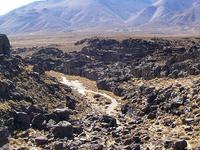 Coso Range