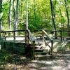Cossatot River State Park Natural Area