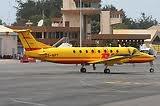 Cotonou Cadjehoun Airport