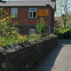 Cottage In Eardiston Geograph