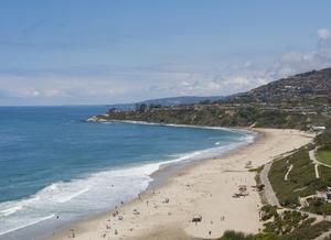 Dana Point Vacation Rental