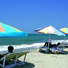 Coxs Bazar Sea Beach Image