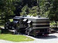 Cozy Acres Campground