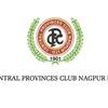 CP Club