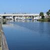 Crane Creek Melbourne Florida