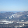 Cranmore Mountain Resort