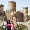 Crazy Castle Nagpur