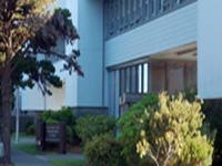 Crescent City Information Center