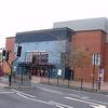 Crescent Theatre