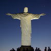 Cristo The Redentor