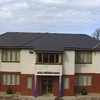Saint Cronan's Boys' National School