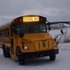 Crooked Creek Schoolbus