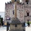 San José Parish