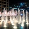 Crown Center Fountain