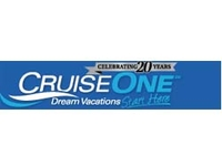CruiseOne Invigorate