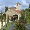 Midi-Pirineos