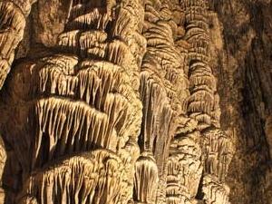 Cuevas de Arta
