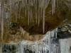 Cuevas De Campanet