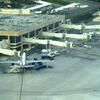 Cancún International Airport