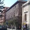 Cuomo Palace