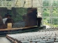 Wire Opera House