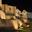 Cusco Nightview