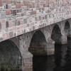 Cushendun Bridge