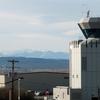 C Y B W Control Tower