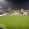 BJK İnönü Stadium