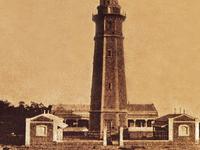 Cape Melville Farol