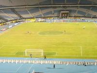 Harras El-Hedoud Stadium