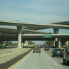 180 Freeway Westbound