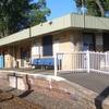 Camellia Railway Station