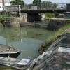 Canal de la Charente à la Seudre