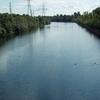 Canal De L\'Aqueduc