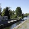 Sambre Oise Canal